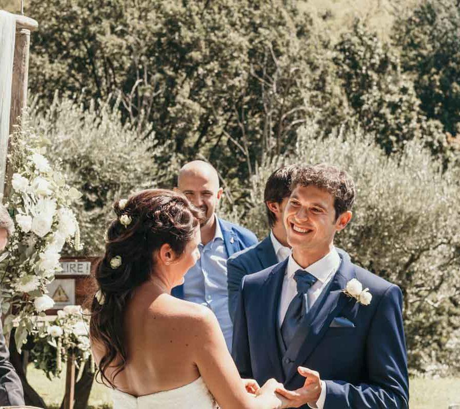 matrimonio agriturismo - ilenia costantino fotografa - 91