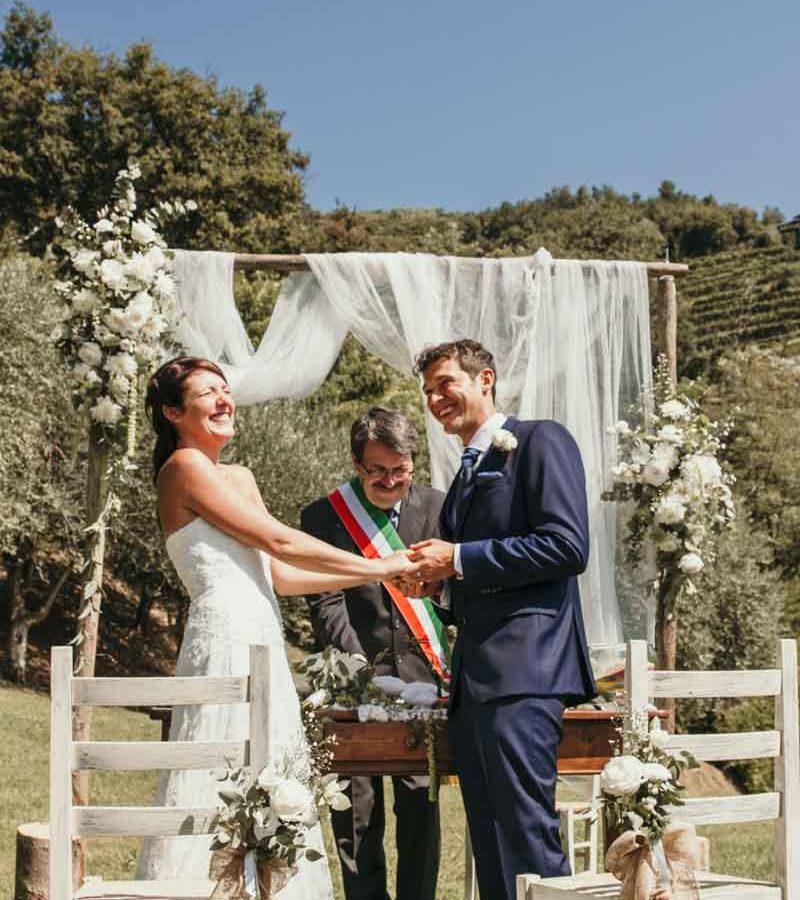 matrimonio agriturismo - ilenia costantino fotografa - 94
