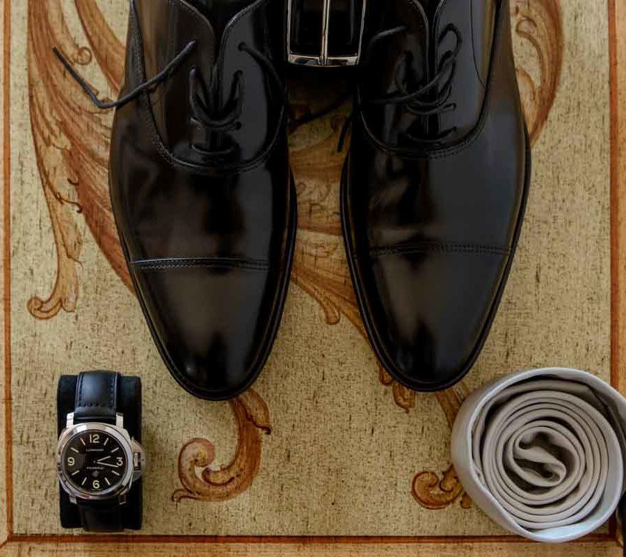 matrimonio cernobbio - ilenia costantino fotografa - 1