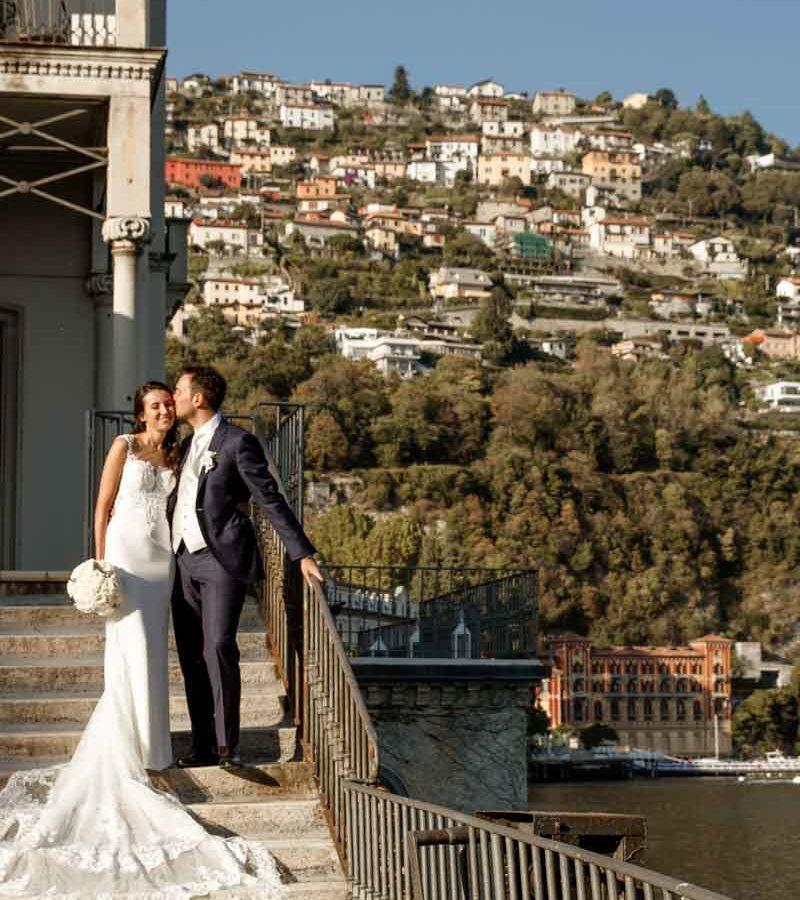 matrimonio cernobbio - ilenia costantino fotografa - 102