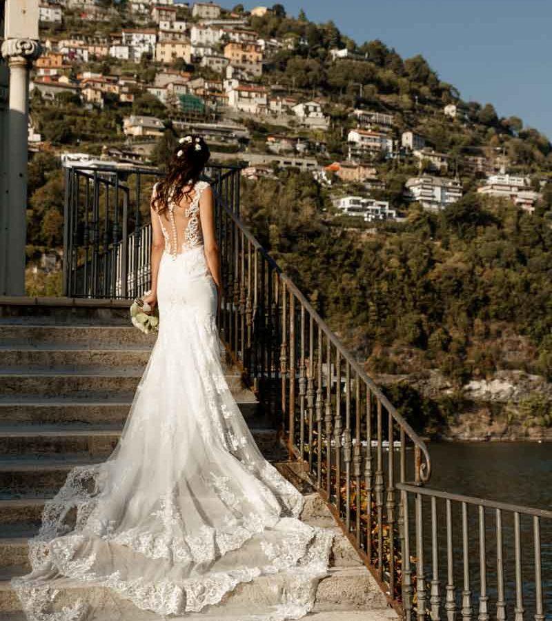 matrimonio cernobbio - ilenia costantino fotografa - 103