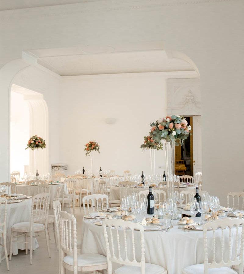 matrimonio cernobbio - ilenia costantino fotografa - 105