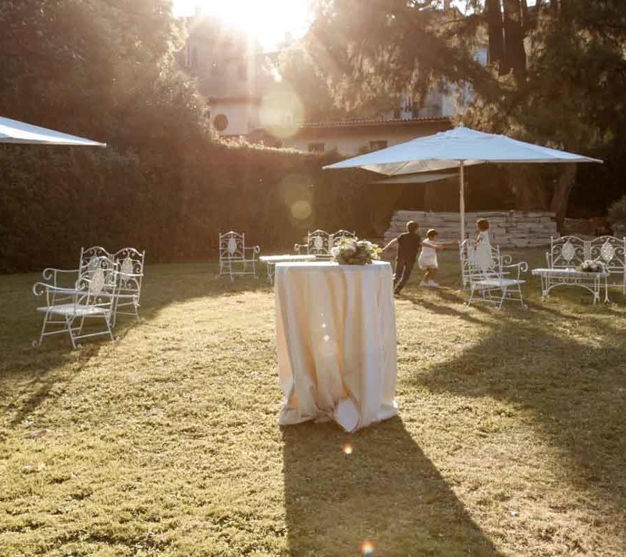 matrimonio cernobbio - ilenia costantino fotografa - 111