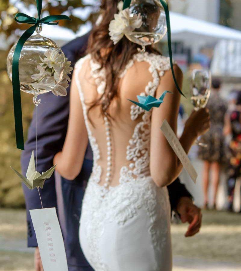 matrimonio cernobbio - ilenia costantino fotografa - 116