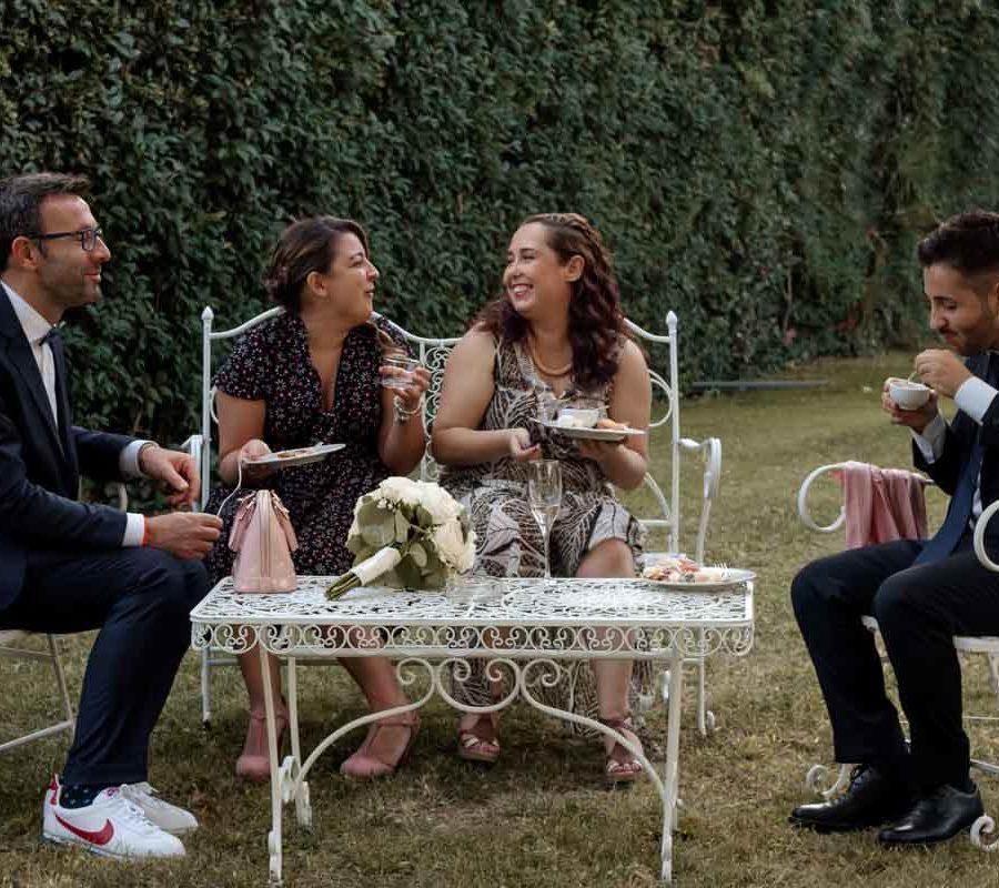 matrimonio cernobbio - ilenia costantino fotografa - 118