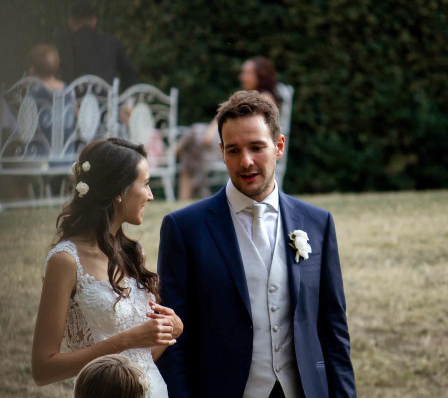 matrimonio cernobbio - ilenia costantino fotografa - 119