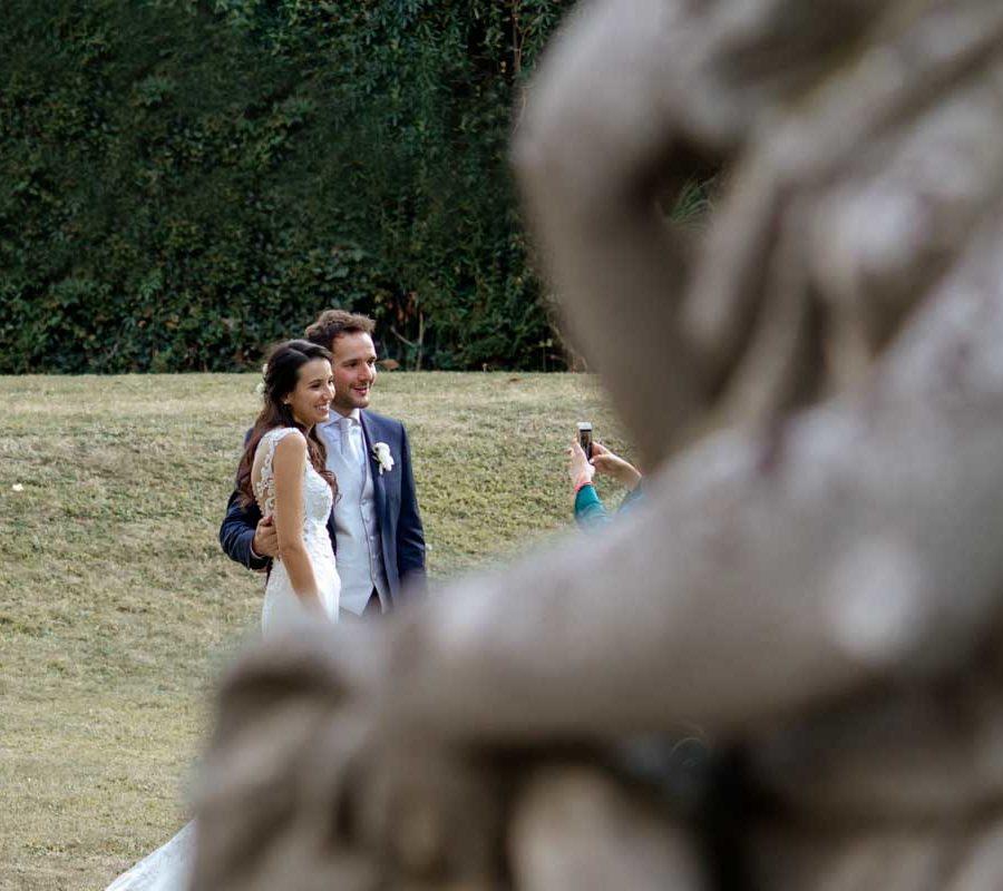 matrimonio cernobbio - ilenia costantino fotografa - 120