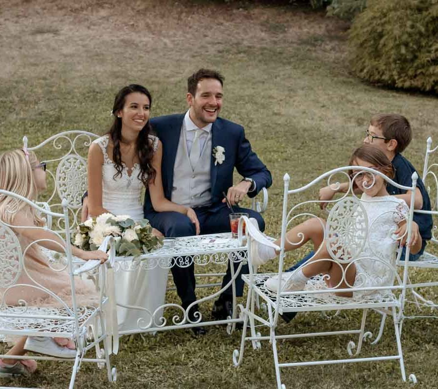 matrimonio cernobbio - ilenia costantino fotografa - 121