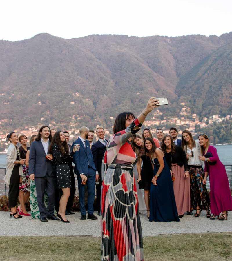 matrimonio cernobbio - ilenia costantino fotografa - 141