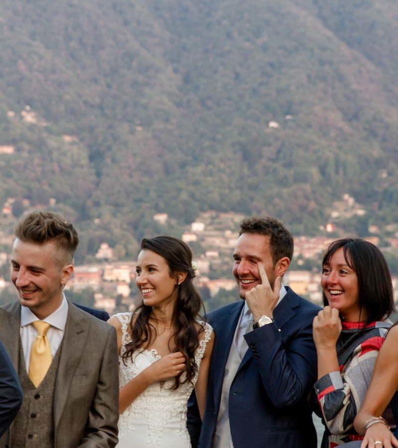 matrimonio cernobbio - ilenia costantino fotografa - 143