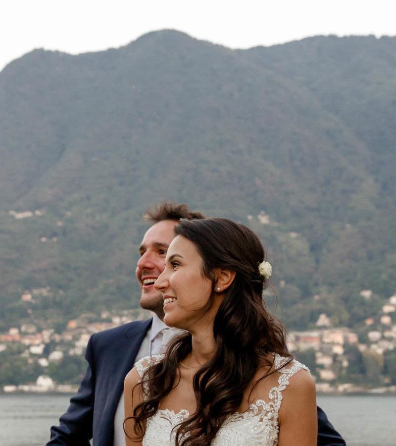 matrimonio cernobbio - ilenia costantino fotografa - 147