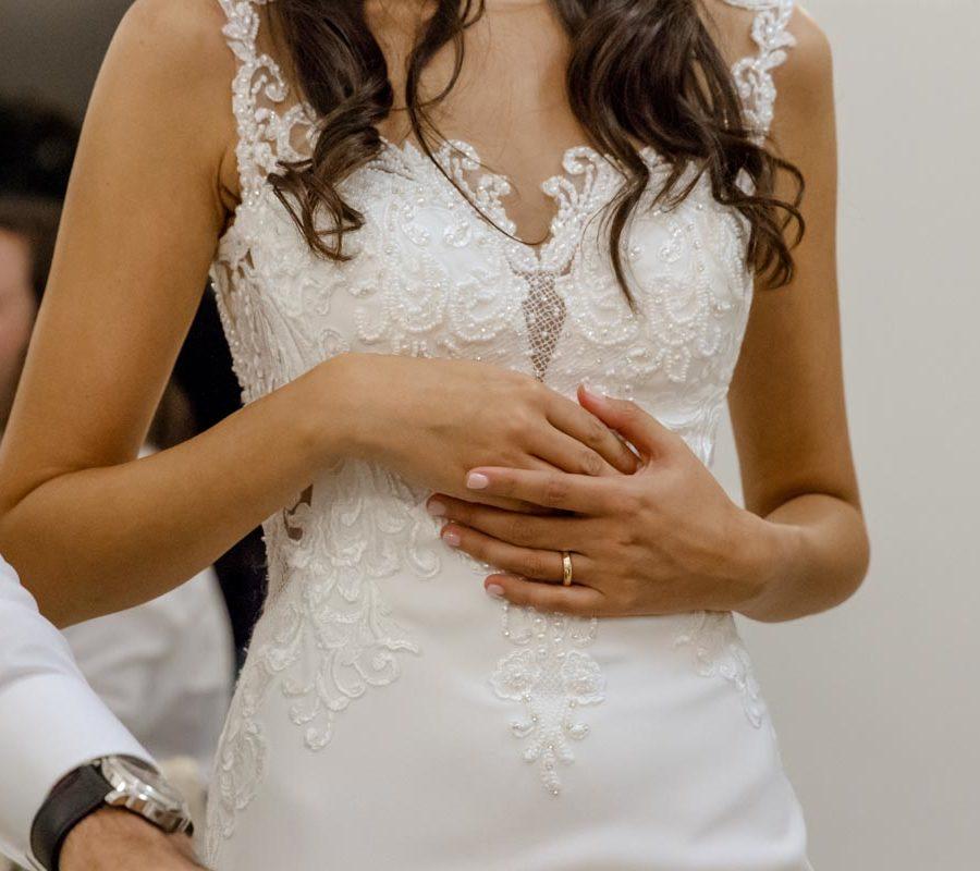 matrimonio cernobbio - ilenia costantino fotografa - 158