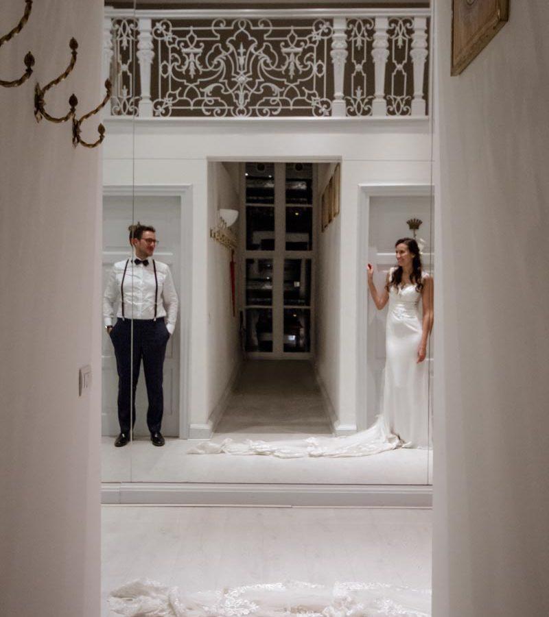 matrimonio cernobbio - ilenia costantino fotografa - 168