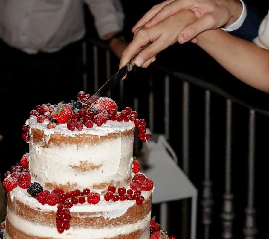 matrimonio cernobbio - ilenia costantino fotografa - 171