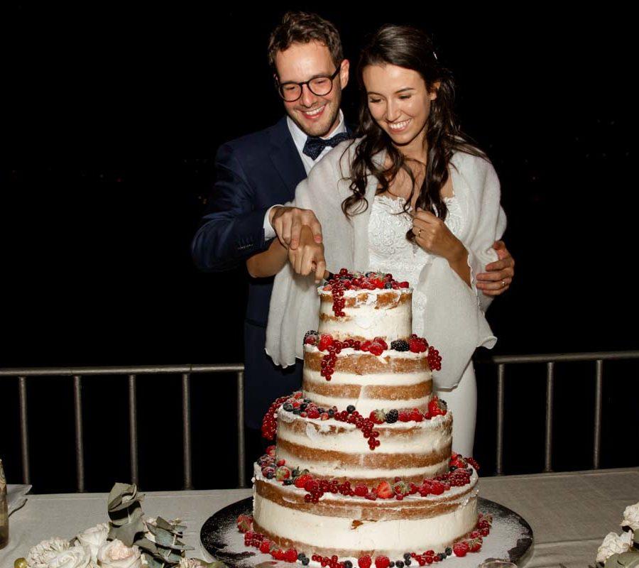 matrimonio cernobbio - ilenia costantino fotografa - 172