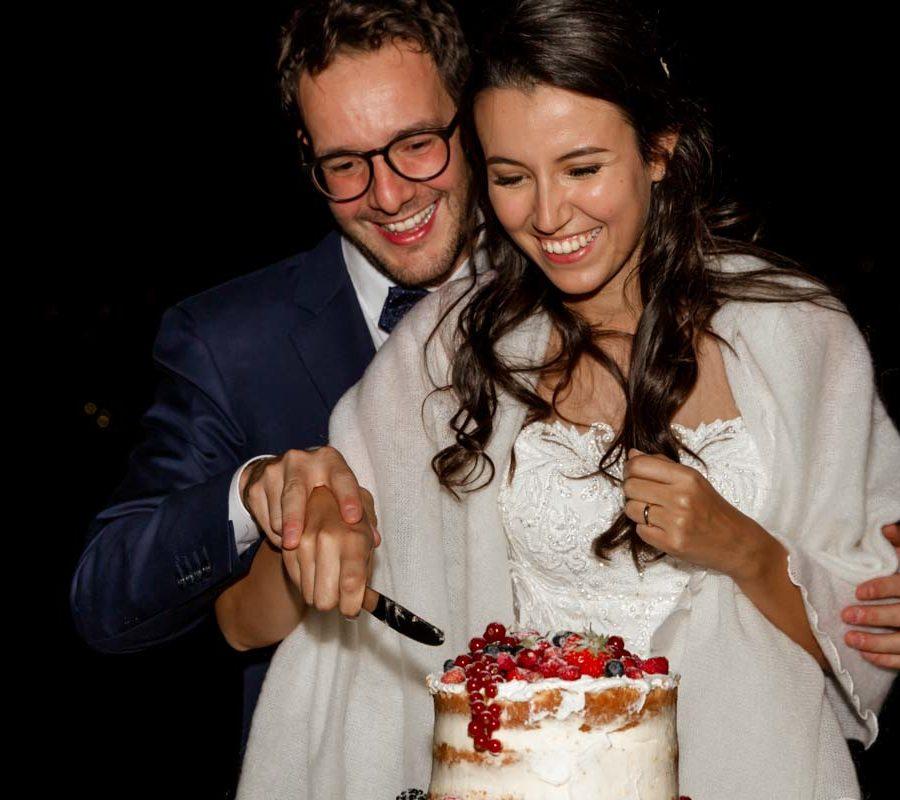 matrimonio cernobbio - ilenia costantino fotografa - 173
