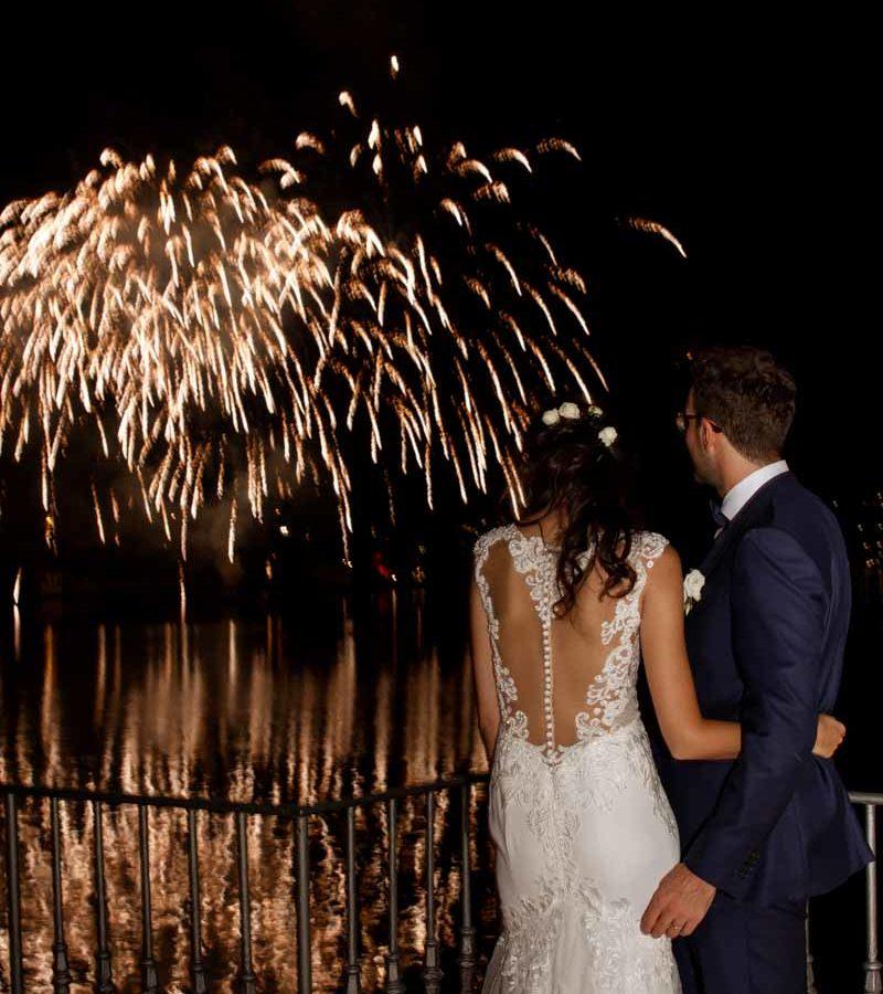 matrimonio cernobbio - ilenia costantino fotografa - 178