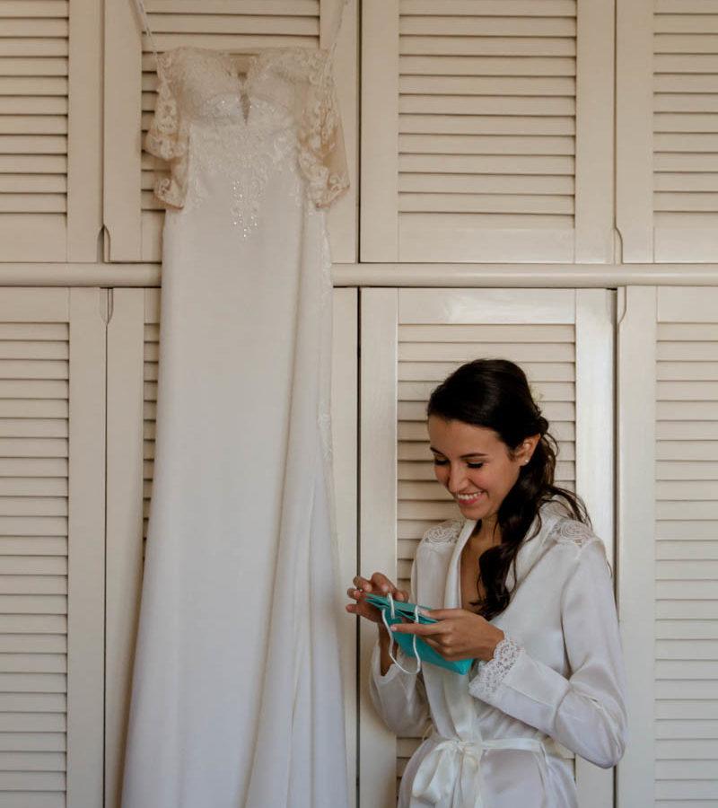 matrimonio cernobbio - ilenia costantino fotografa - 18