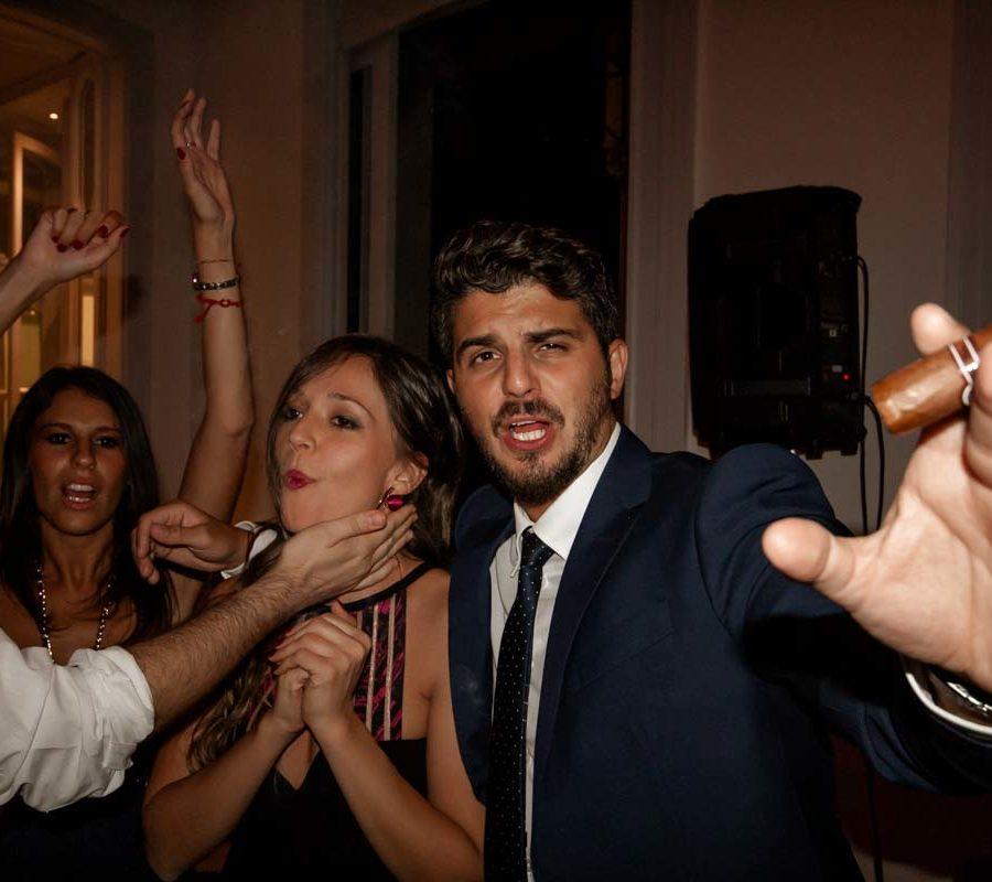 matrimonio cernobbio - ilenia costantino fotografa - 182