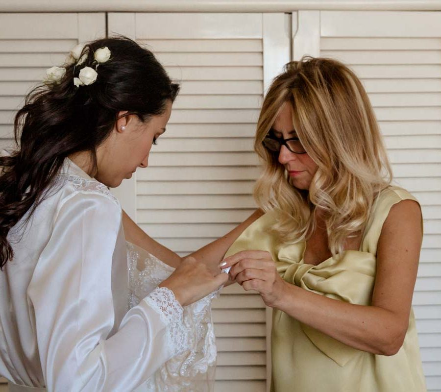 matrimonio cernobbio - ilenia costantino fotografa - 24