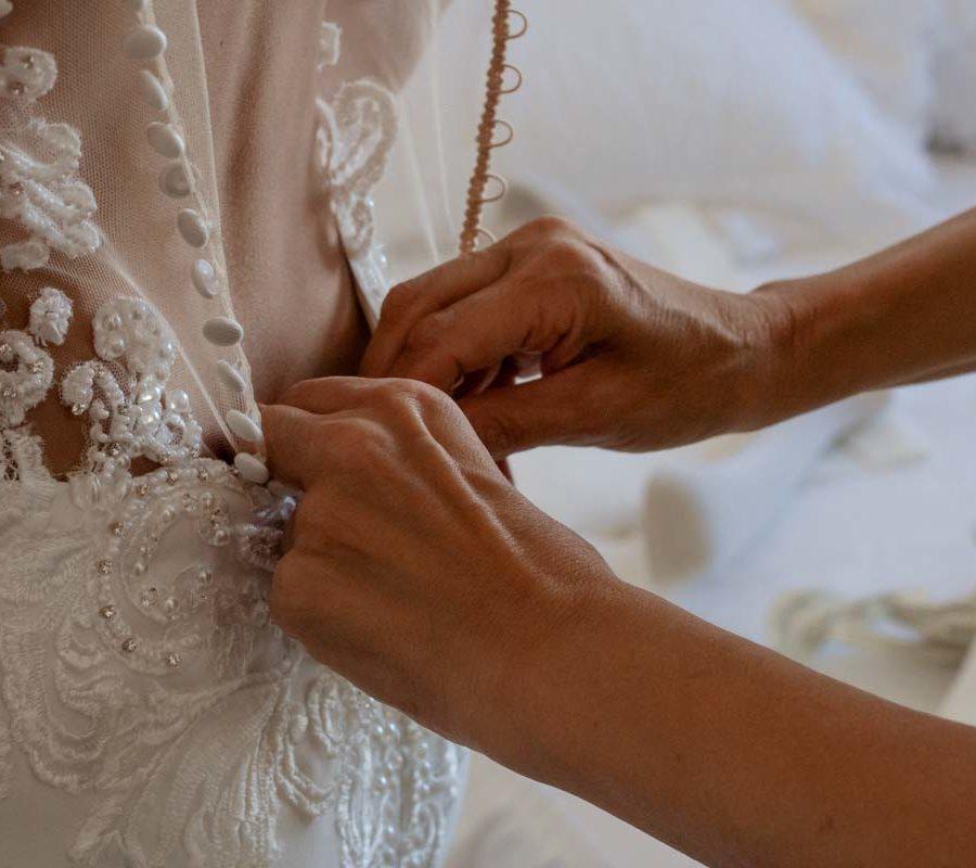 matrimonio cernobbio - ilenia costantino fotografa - 25