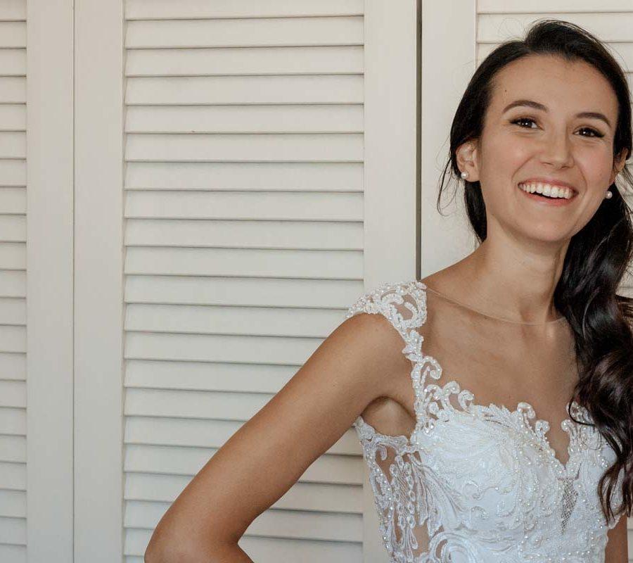 matrimonio cernobbio - ilenia costantino fotografa - 26