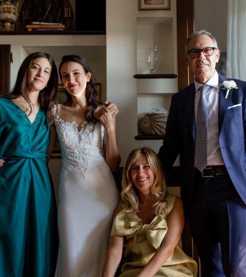 matrimonio cernobbio - ilenia costantino fotografa - 37