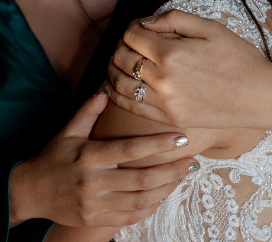 matrimonio cernobbio - ilenia costantino fotografa - 38