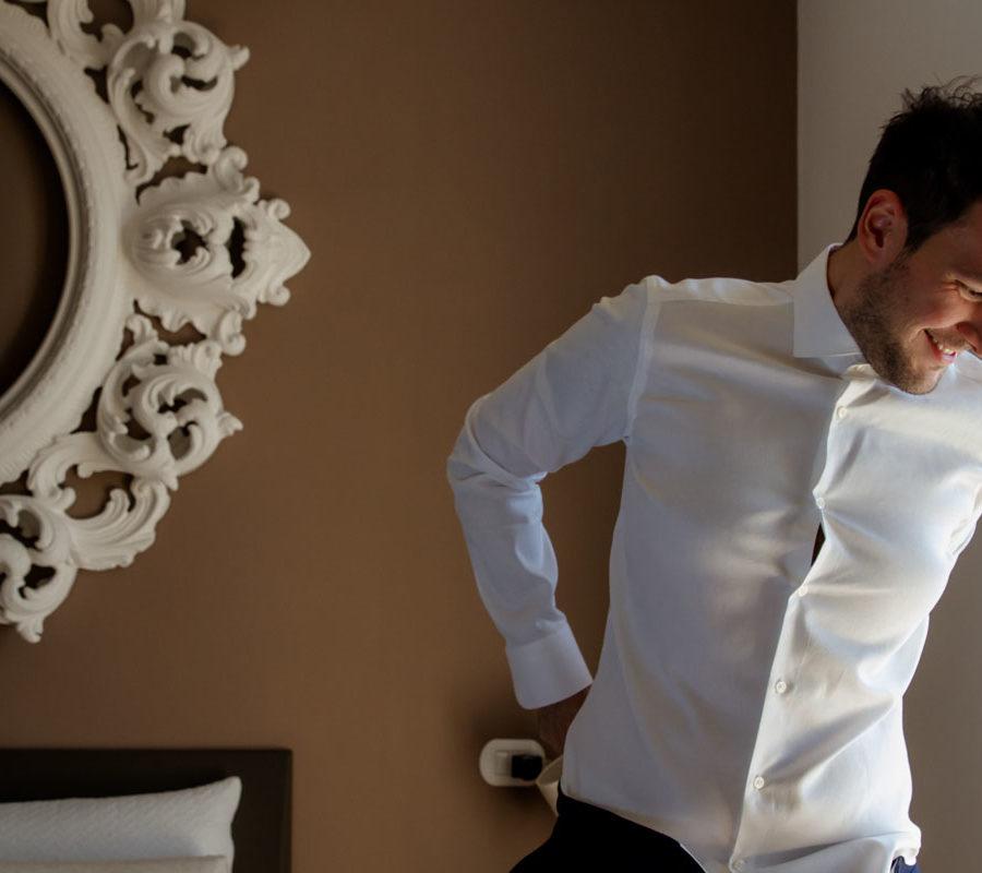 matrimonio cernobbio - ilenia costantino fotografa - 4