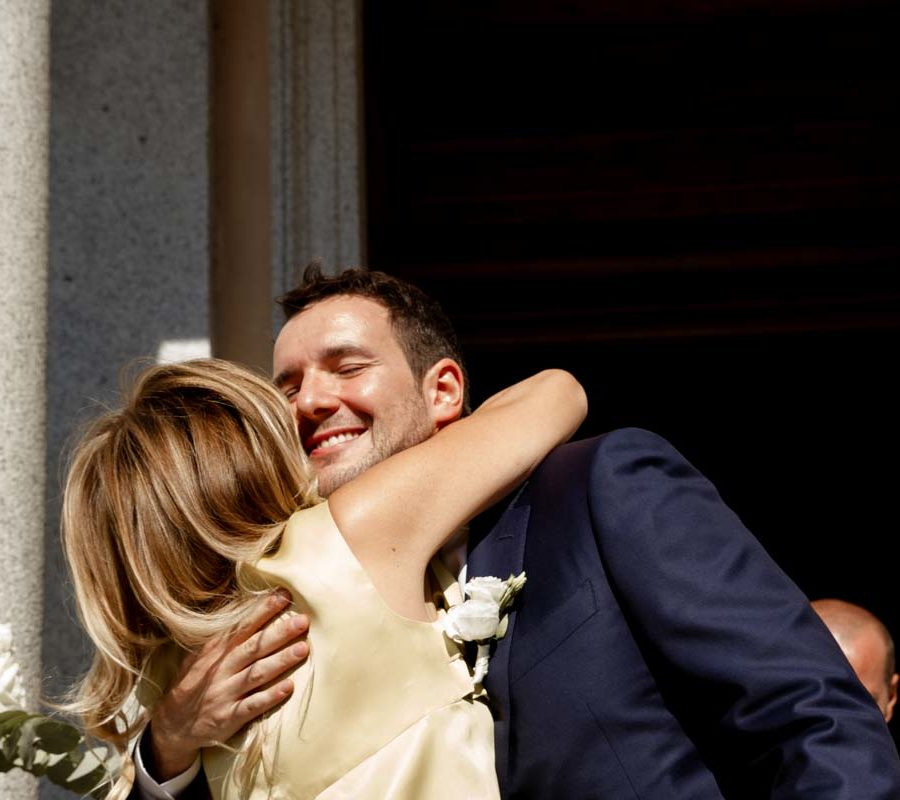matrimonio cernobbio - ilenia costantino fotografa - 42