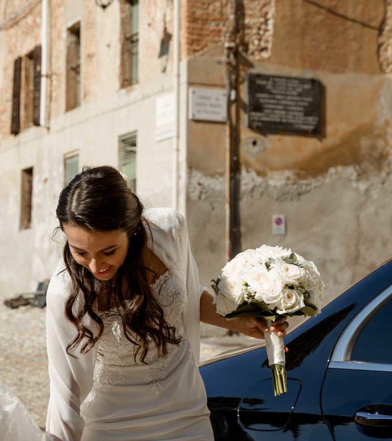 matrimonio cernobbio - ilenia costantino fotografa - 49