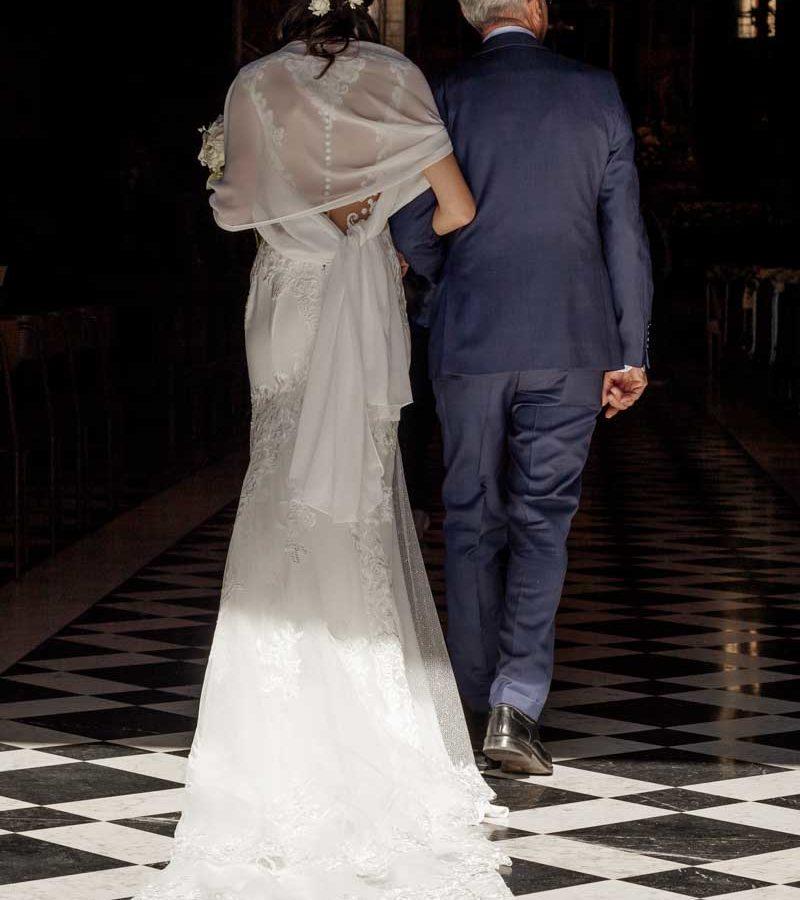 matrimonio cernobbio - ilenia costantino fotografa - 52