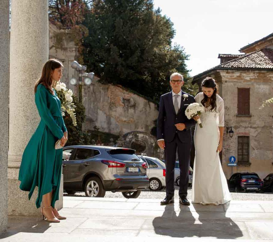 matrimonio cernobbio - ilenia costantino fotografa - 53