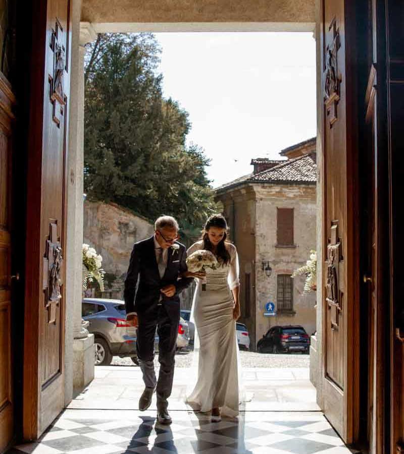 matrimonio cernobbio - ilenia costantino fotografa - 54