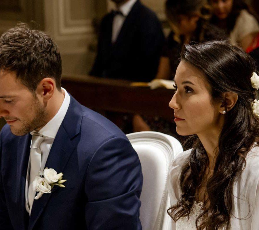 matrimonio cernobbio - ilenia costantino fotografa - 60