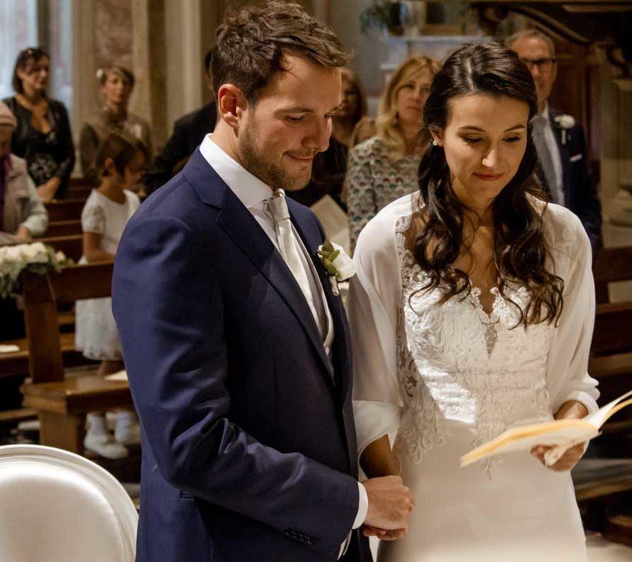 matrimonio cernobbio - ilenia costantino fotografa - 62