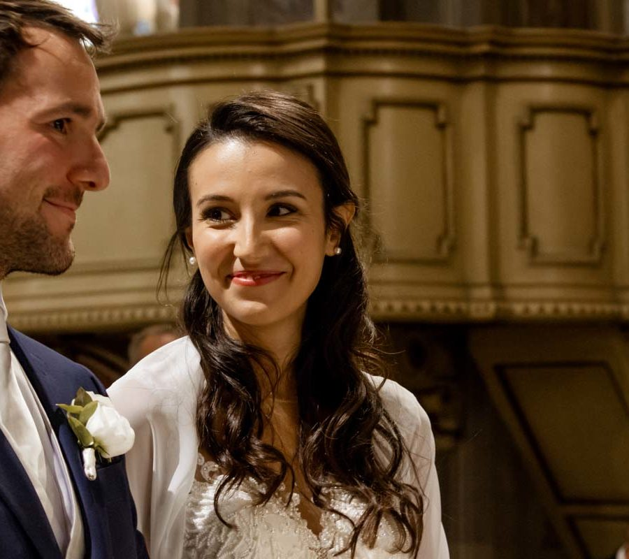 matrimonio cernobbio - ilenia costantino fotografa - 64