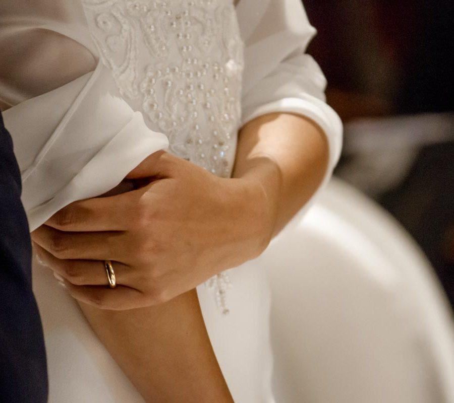 matrimonio cernobbio - ilenia costantino fotografa - 65