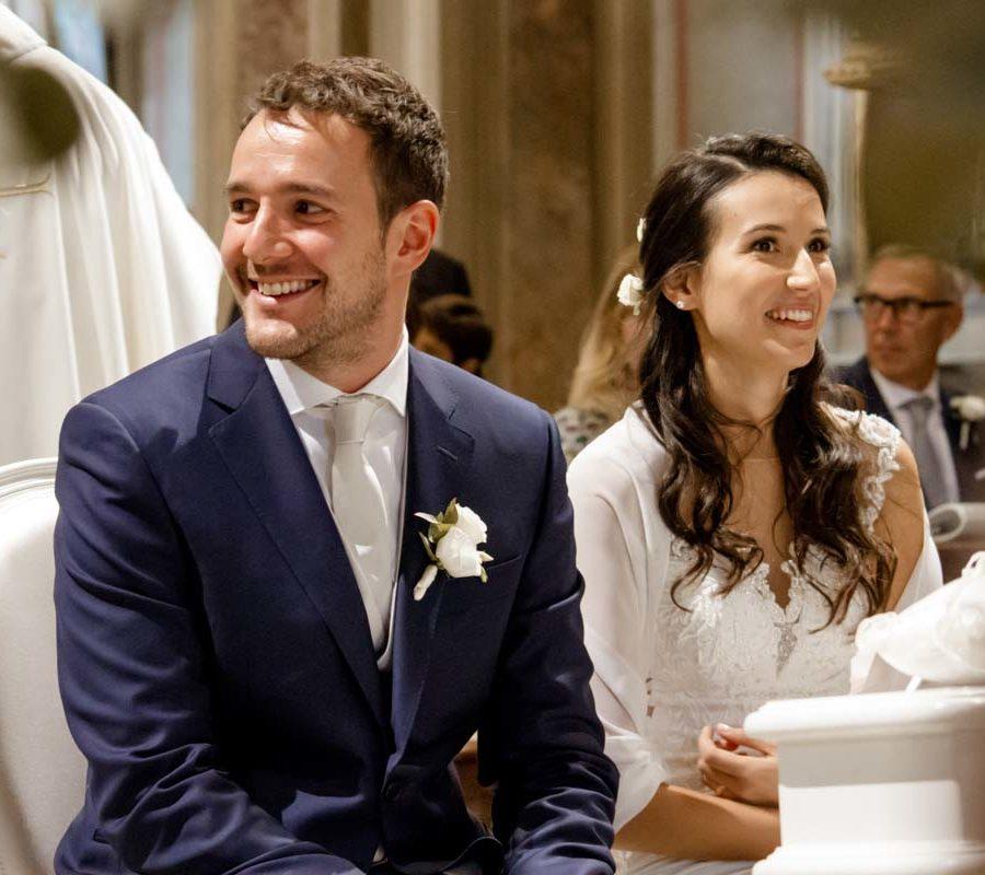matrimonio cernobbio - ilenia costantino fotografa - 66