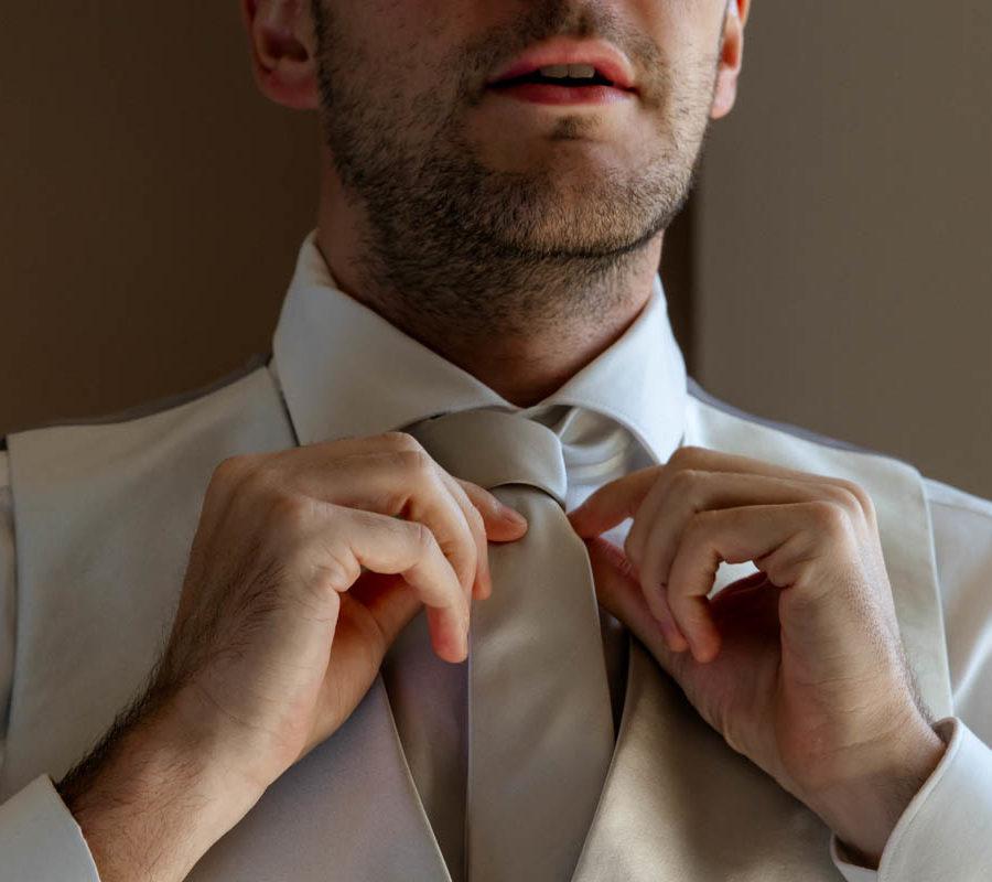 matrimonio cernobbio - ilenia costantino fotografa - 7
