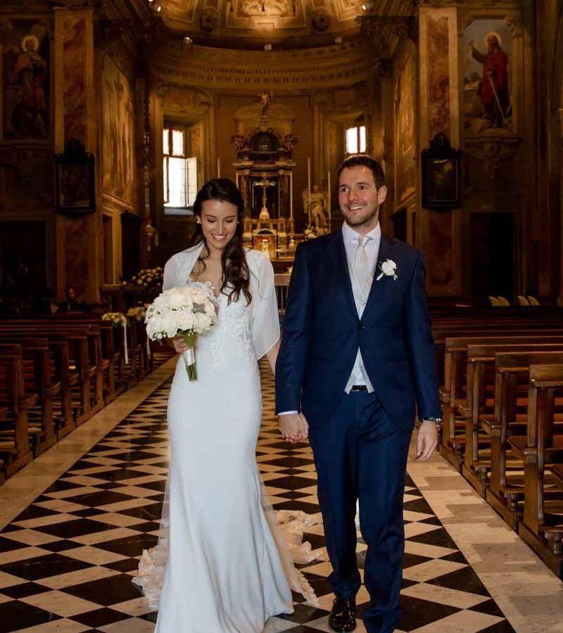 matrimonio cernobbio - ilenia costantino fotografa - 73