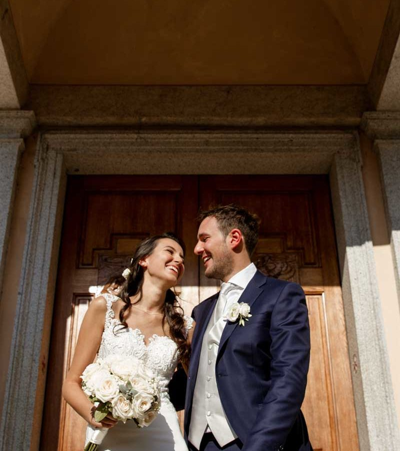 matrimonio cernobbio - ilenia costantino fotografa - 81