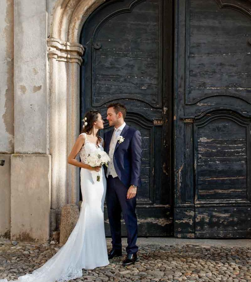 matrimonio cernobbio - ilenia costantino fotografa - 90