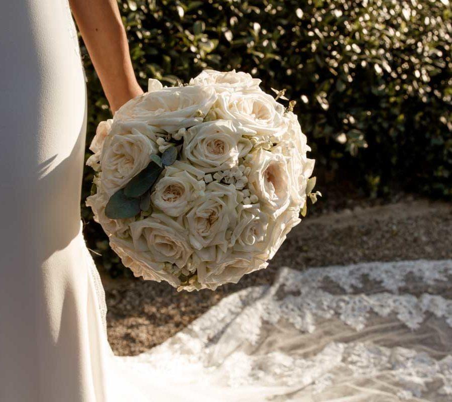 matrimonio cernobbio - ilenia costantino fotografa - 93