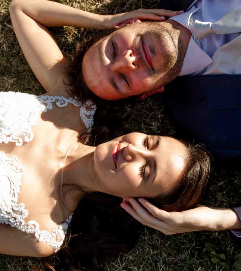 matrimonio cernobbio - ilenia costantino fotografa - 95