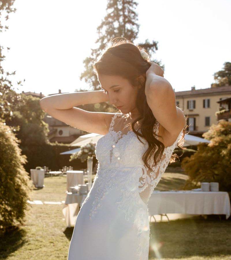 matrimonio cernobbio - ilenia costantino fotografa - 97