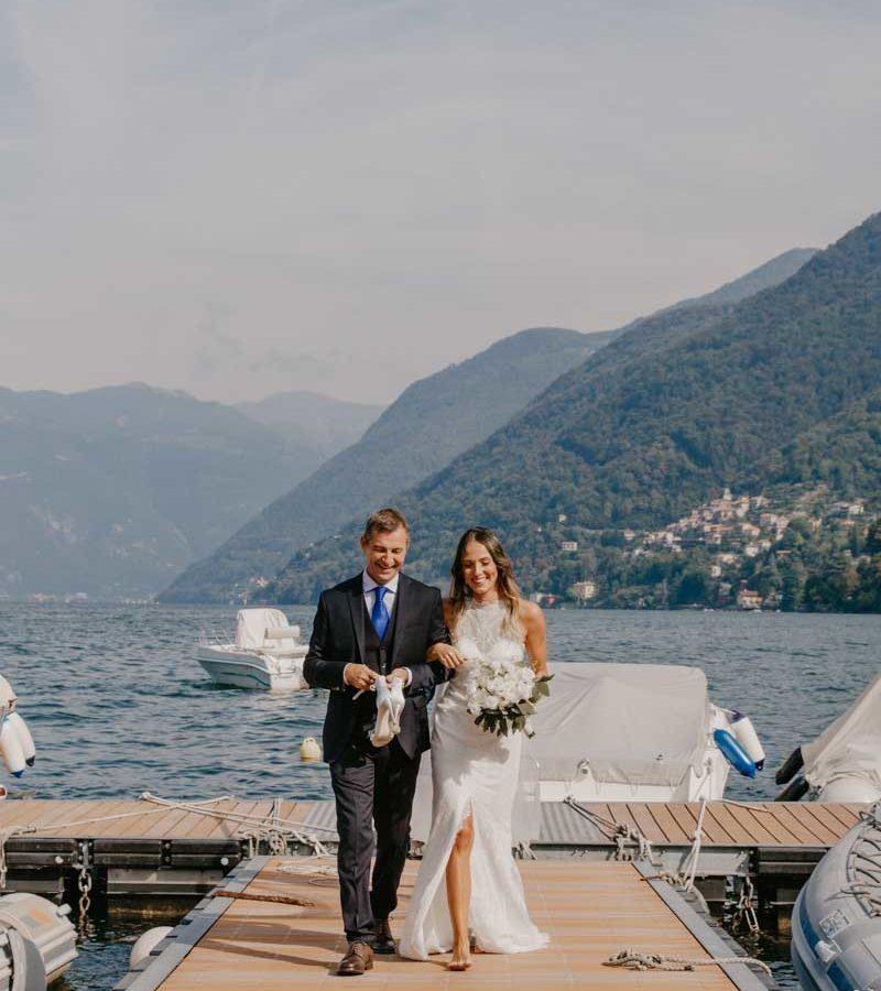 matrimonio lago como - ilenia costantino fotografa - 106