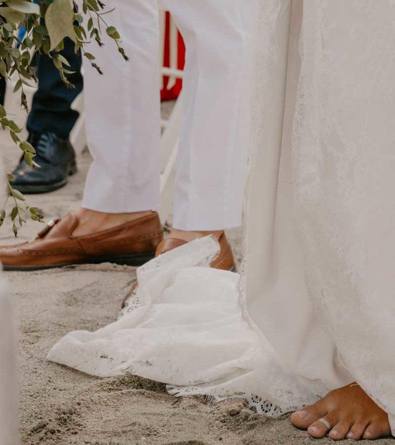matrimonio lago como - ilenia costantino fotografa - 126