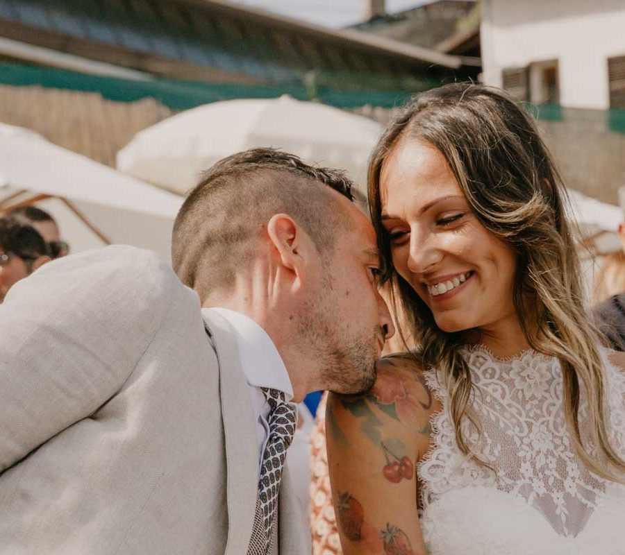 matrimonio lago como - ilenia costantino fotografa - 129