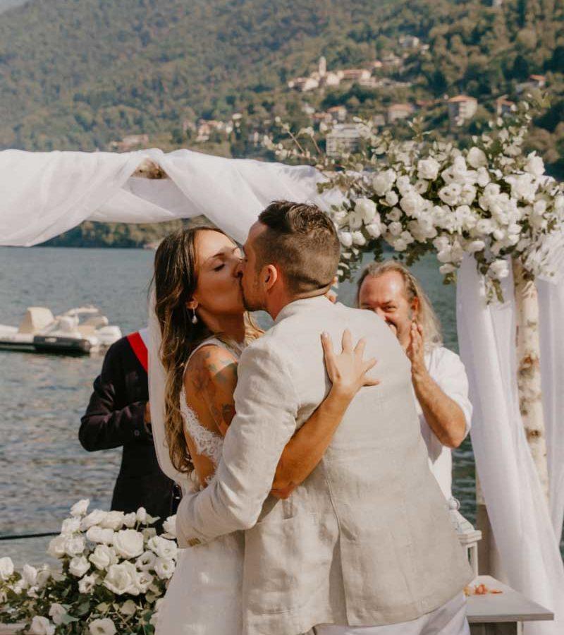 matrimonio lago como - ilenia costantino fotografa - 146